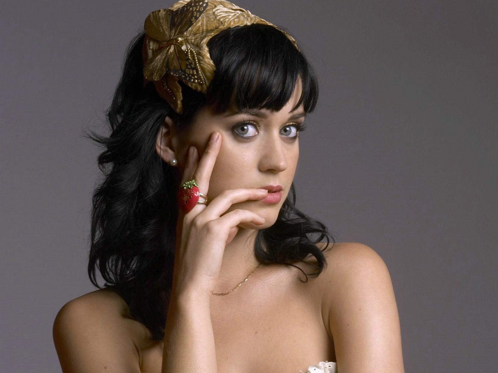 Kumpulan Foto Terbaru Artis Katy Perry Cantik - Informasi Terbaru 2016