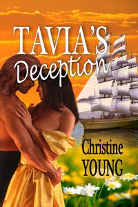 Tavia's Deception