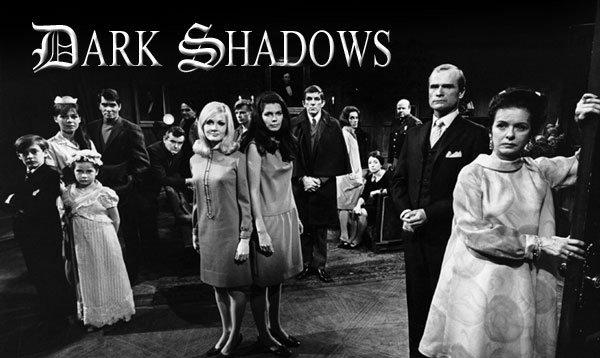 dark shadows johnny depp