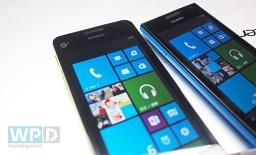 phones,phone,mobile