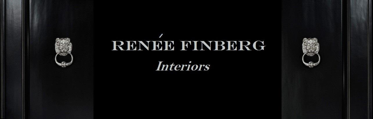 Renee Finberg Interiors