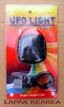 http://lapakkeakea.blogspot.com/search/label/lampu%20belakang%20solar%20cell