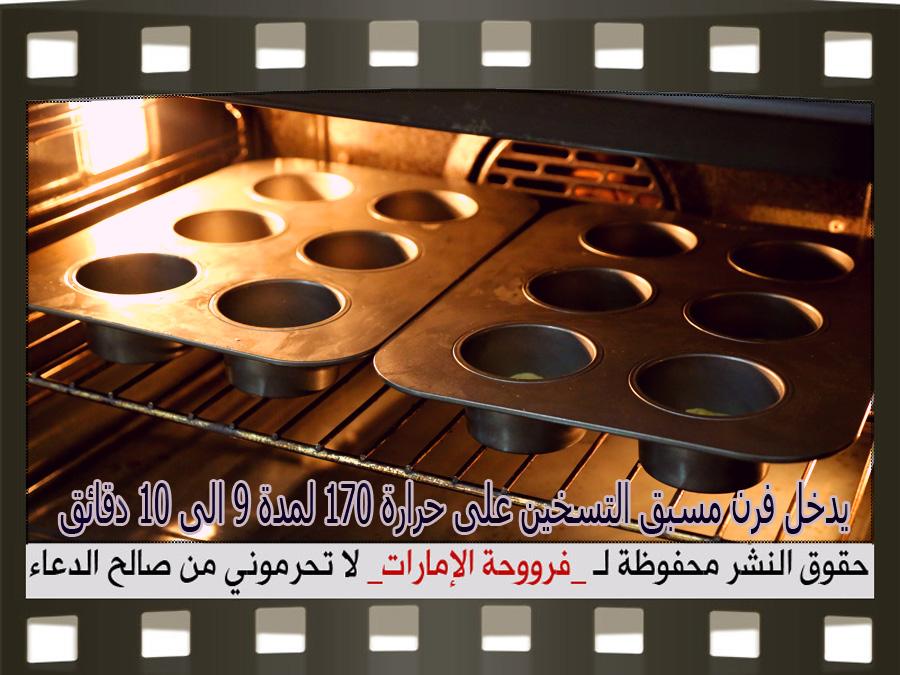 http://4.bp.blogspot.com/-EEkRlhi_SIs/ViN3VsceQMI/AAAAAAAAXTk/6ObuZdt3K2c/s1600/16.jpg