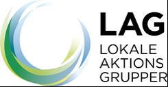 LAG 2014-2020