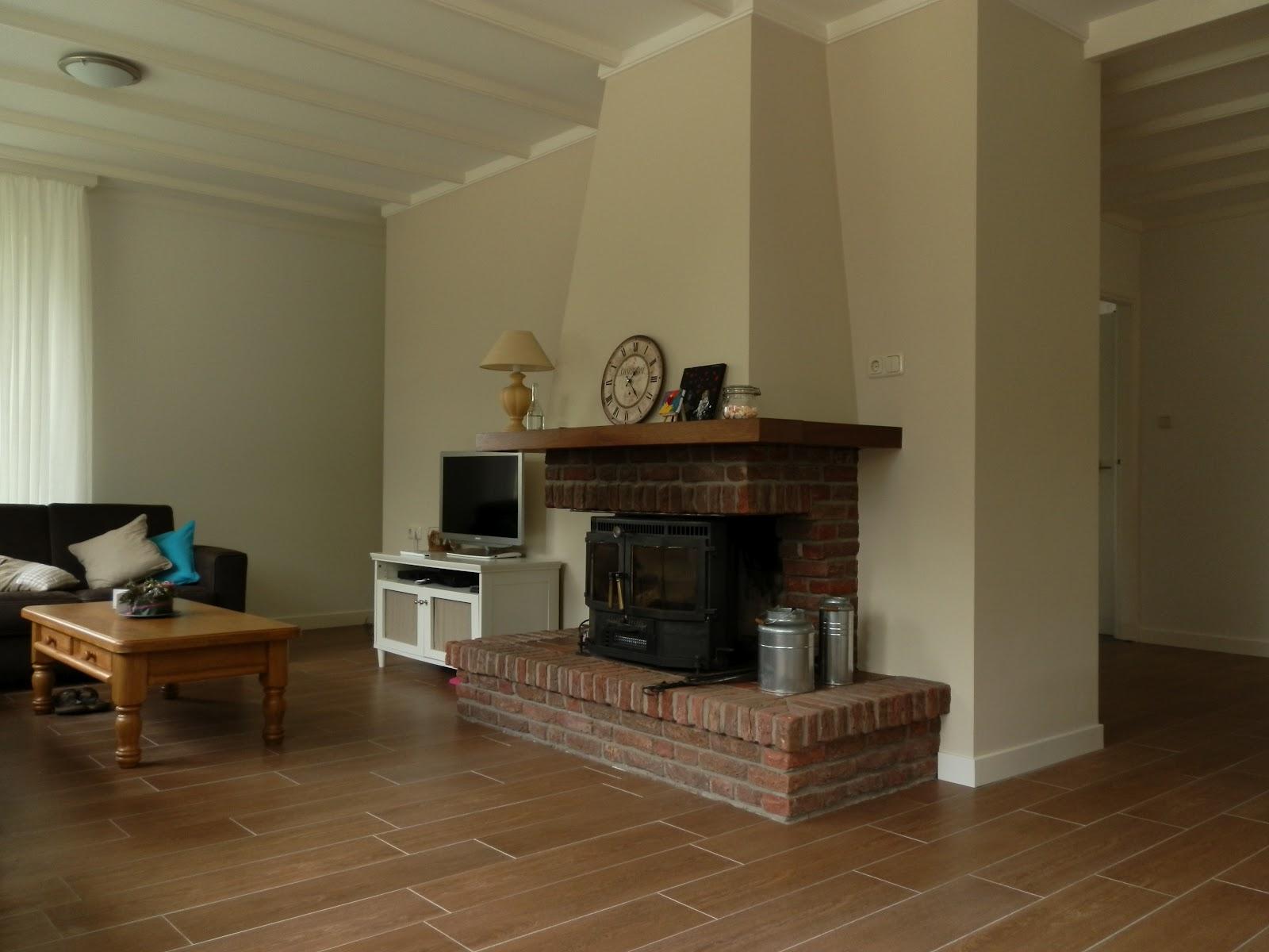 woonkamer zandkleur beste inspiratie voor huis ontwerp
