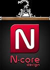 N- core