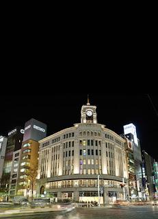 Kota Pusat Fashion Dunia