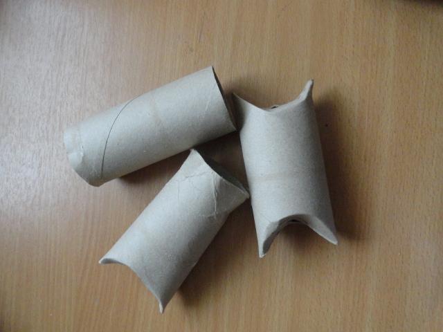 Amaliz cr ations comment faire un joli emballage cadeau - Comment faire un emballage cadeau ...