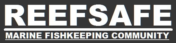 ReefSafe