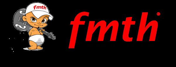 FMTH - Escuela de Música Moderna en Boadilla del Monte - Lecciones de Guitarra - Actualidad Musical