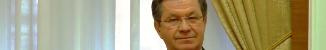 VIDEO: Mesajul rectorului UEO, Dr. Paul Negruț, la Conferința Coaliției pentru Familie de la Oradea