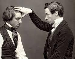 Hipnotis Magnetism | Hipnotis | Cara hipnotis magnetism | Hipnotis mesmerism
