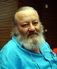<b>Gilson Carvalho</b> (foto: Agência de Notícias da Aids) - gilson-carvalho