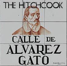 Degustando el Callejón del Gato (Un viaje gastronómico)