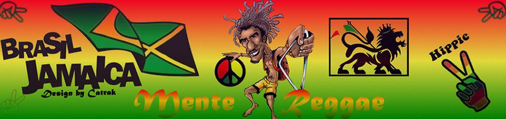 Mente Reggae