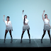 'Sledgehammer' Music Video by Fifth Harmony
