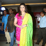 Clebrrities At Drishyam Premier Show (42)