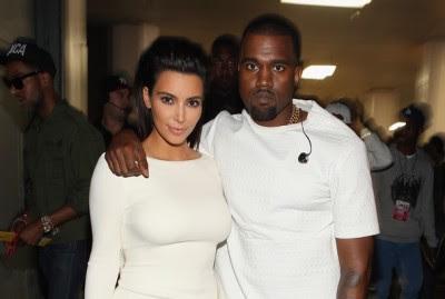 Kanye West - Perfect Bitch lyrics