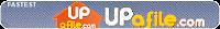 UPafile