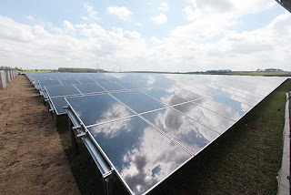 CPFL Usina Solar