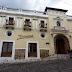 Fotos de Xela, Fotos de Xelaju, Fotos de Quetzaltenango, Visit Guatemaya Turismo Numero 3