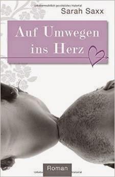 http://claudiasbuchstabenhimmel.blogspot.de/2014/02/chicklit-vom-feinsten.html