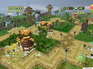 jurassic park operation genesis full download