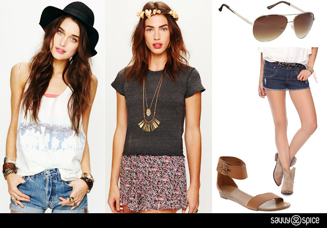 Coachella+shopping,+festival+fashion,+aviators,+bracelets