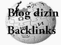 Blog Dizin ve Seo