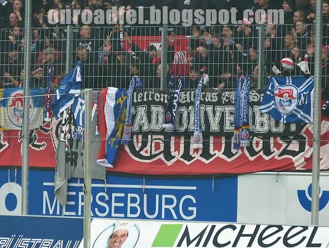 Hallescher FC - Pagina 2 P1030321