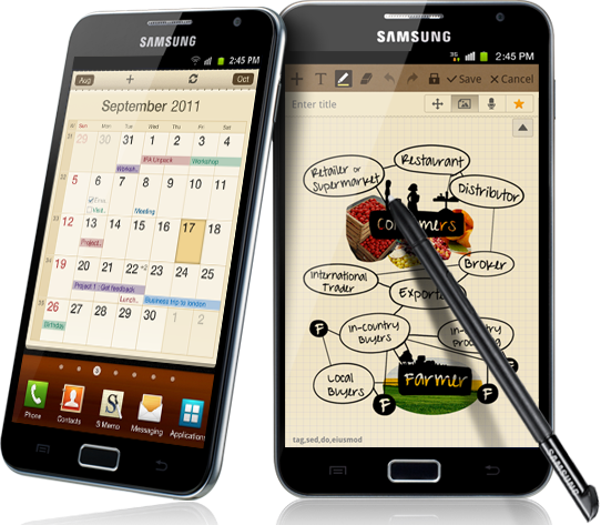Samsung GALAXY Note, samsung android,  galaxy ace,  samsung galaxy s