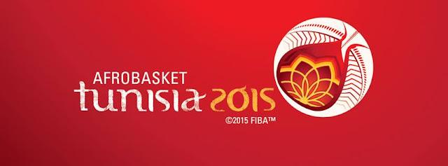 AfroBasket 2015