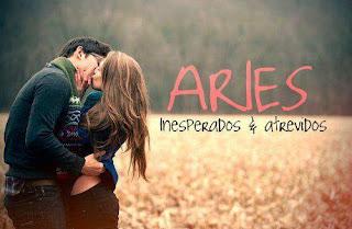 ciuman aries