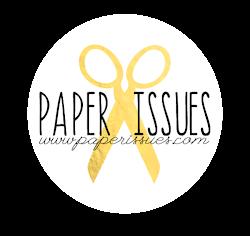 Paper Isssues