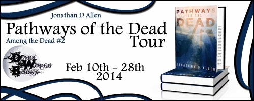 http://www.darkworldbooks.com/pathways-of-the-dead-tour/