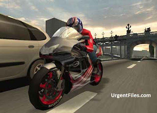 Moto Racer 3 Gold Edition Free Download