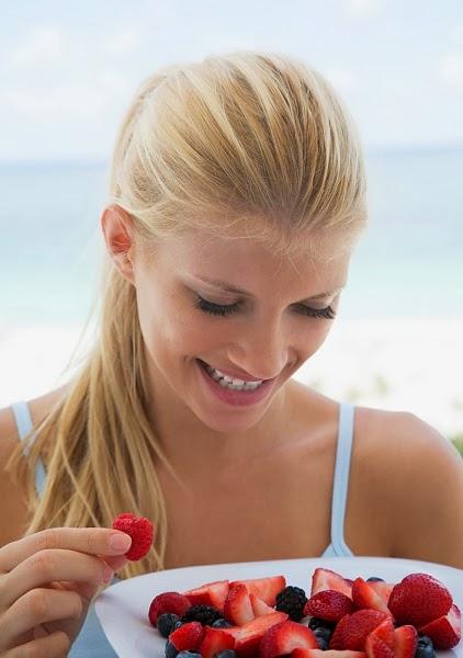 dieta+saludable+para+perder+peso+muy+f%C3%A1cil+y+saludable+1.jpg