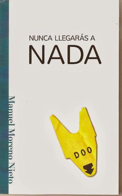 Taller de Escritura Clara Obligado, Literaturas Hispánicas UAM