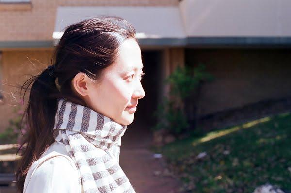Mikoの画像 p1_5