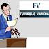 FV anuncia adaptações na grade de programação