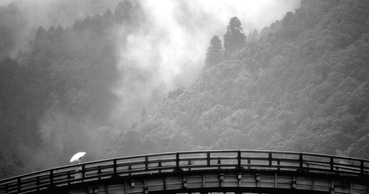 bridge black and white photography black and white