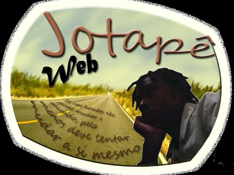 JotapêWEB