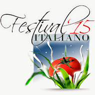 Visit the Festival Italiano Page!