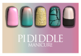 pididdle Summer Beauty Festival Is In Swing