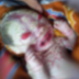 Bayi pengidap Harlequin Ichthyosis gegerkan kolaka