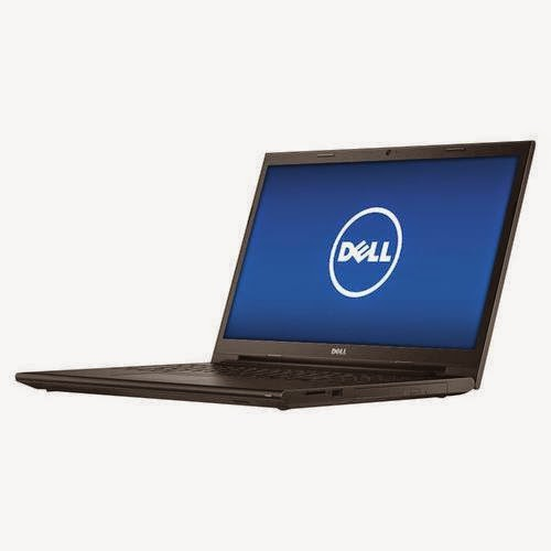 Dell Inspiron I35428333BK