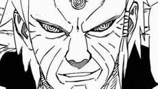 naruto manga 690 online