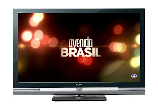 É hoje: Capítulo 100 de Avenida Brasil guarda fortes emoções!