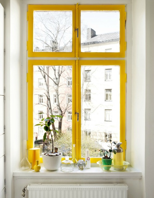 yellow-home-decoration-decor-deco-ideas-decoracion-amarillo