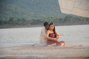 Kamalatho Naa Prayanam Movie Photos Gallery-thumbnail-5